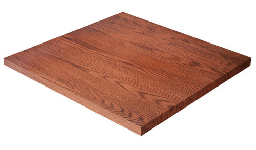 Picture of Oak Table Top