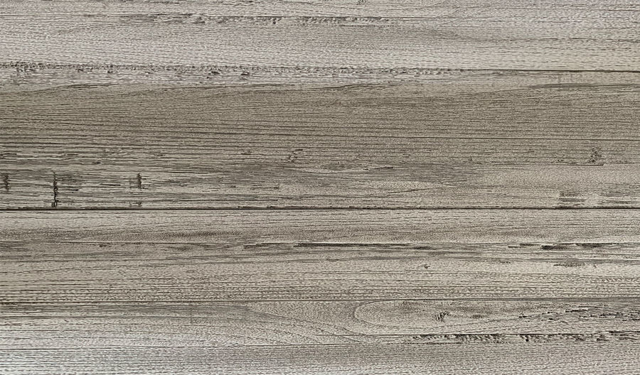 Picture of Oak Table Top Heavy Distressed Plank Style