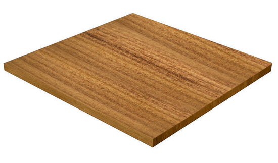 Overstock Poplar Table Top For Sale