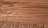 Picture of Oak Rough Sawn Flip Table Top