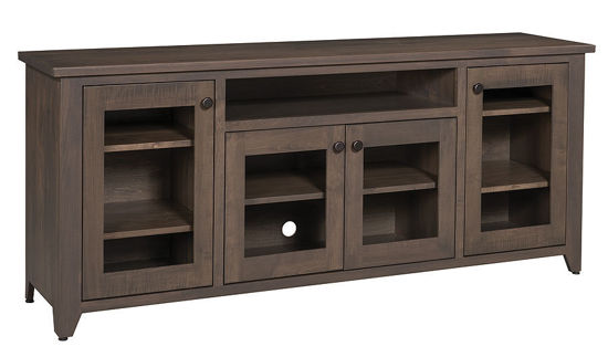 Picture of Lexington Collection TV Stand