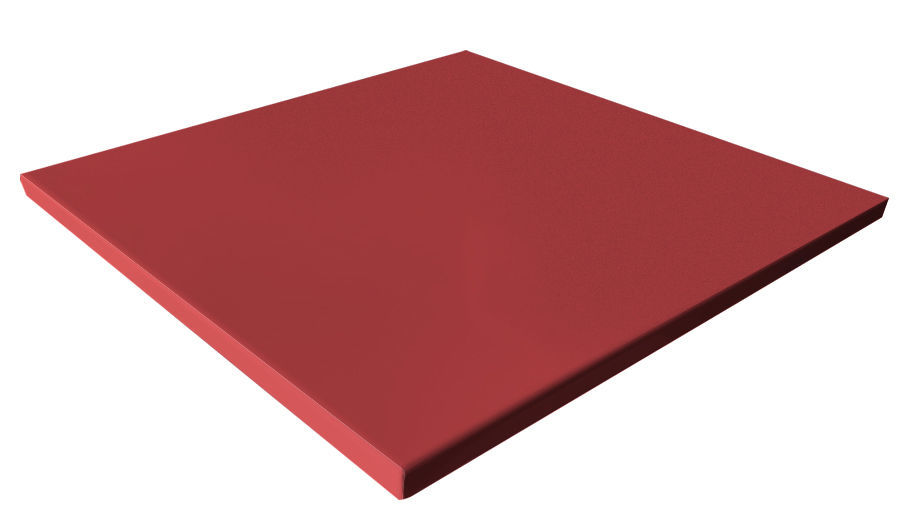 Picture of Metal Powdercoated Table Top